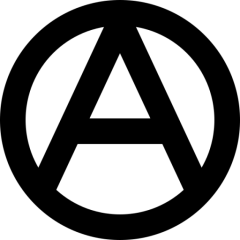 Law – Anarchist Studies Network